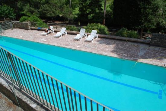 piscine du haut 20114